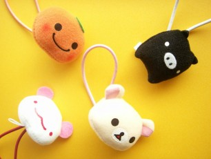 cell-phone-kawaii-straps