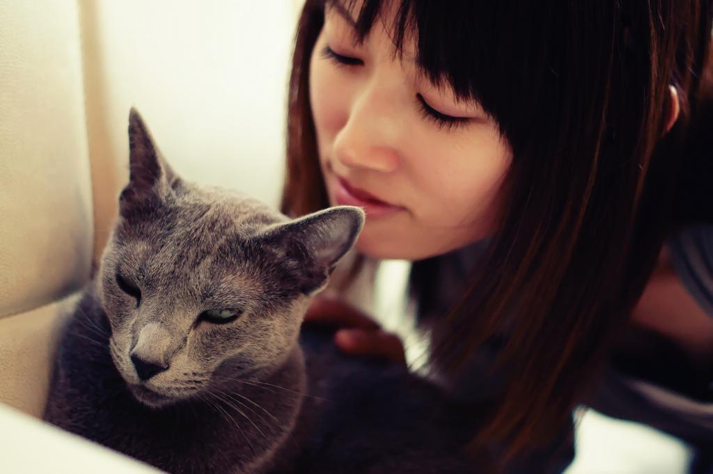 cutie-and-her-kitten
