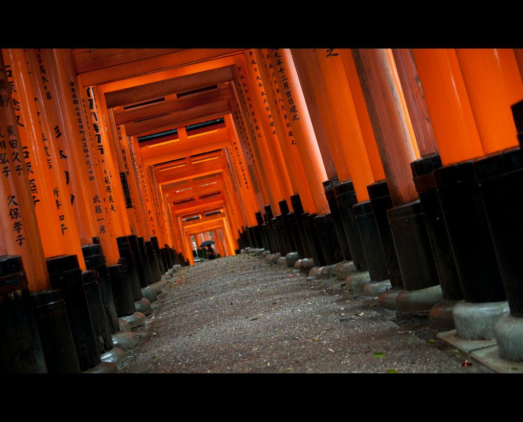 japanese-perfect-shrine