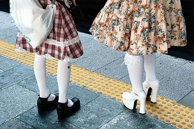 jp-legs