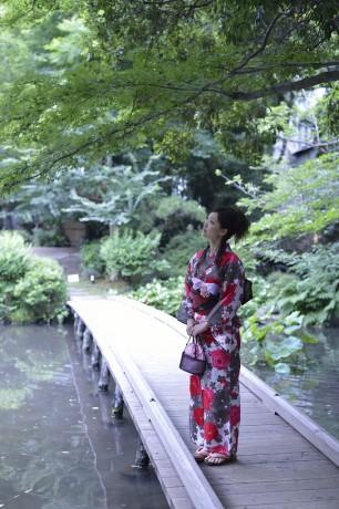 kimono-in-the-park