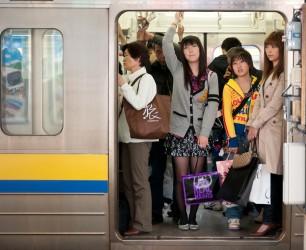 metro-tokyo-real-mars