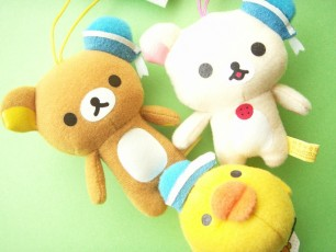 plush-cuti-dolls