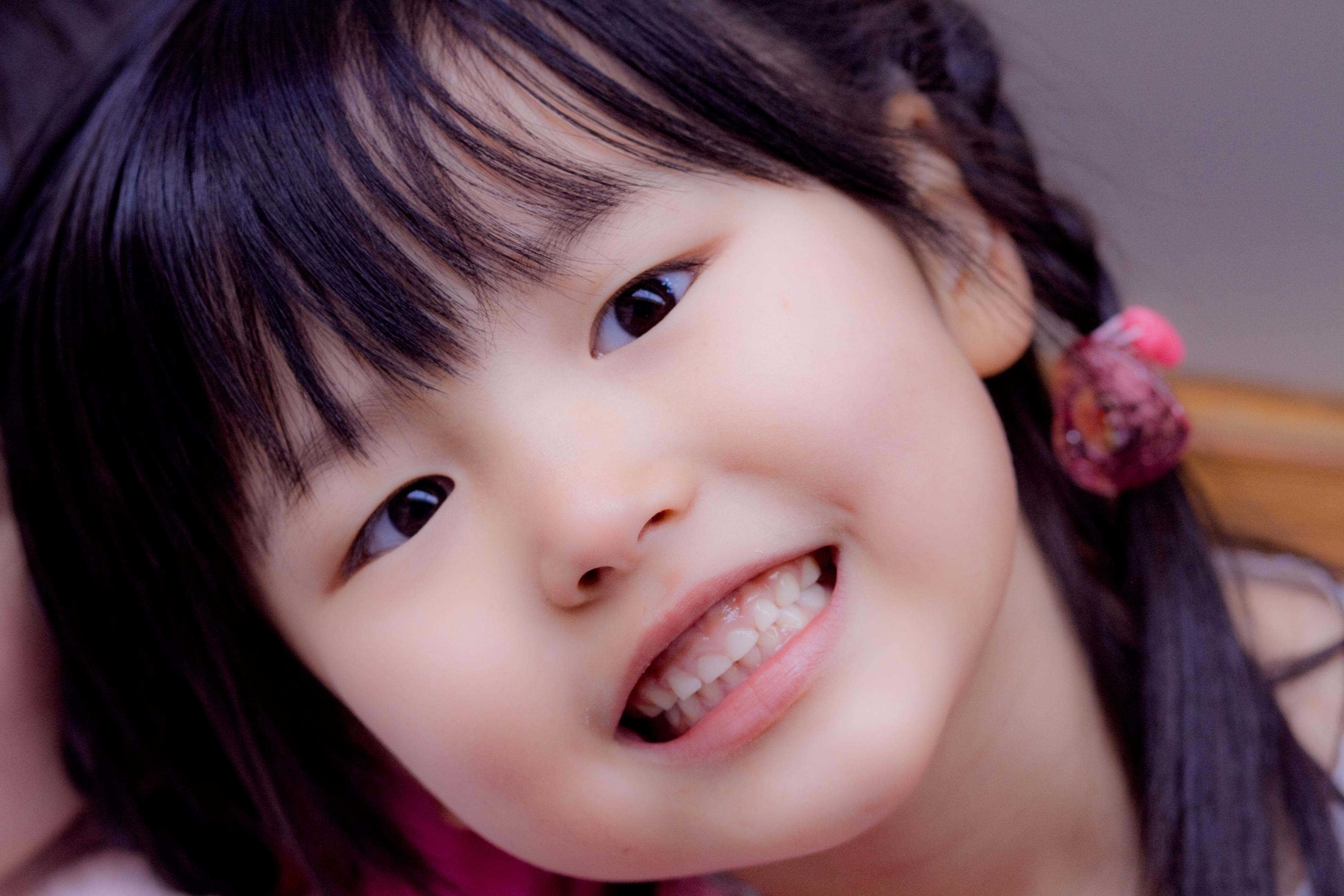pretty-japanese-girl