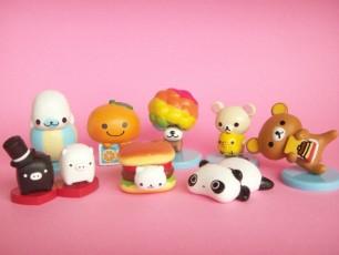 random-cuties-dolls