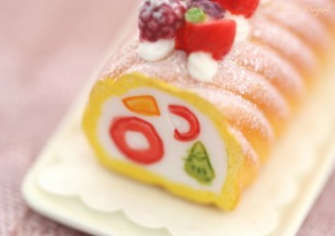 super-cute-cake