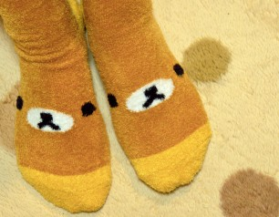 anime-style-bear-socks