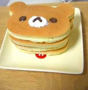 i-want-some-bear-pancakes