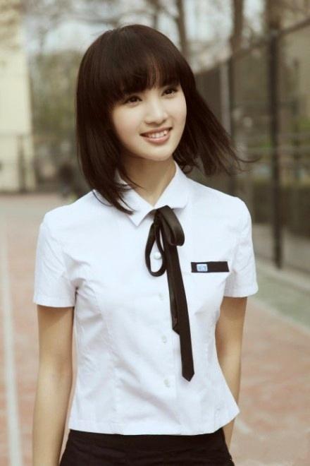 chique-cute-beauty