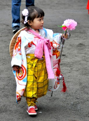 Little-Cutie-in-Festival