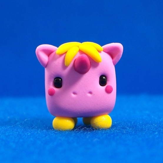 Aww-so-Cute-Unicorn