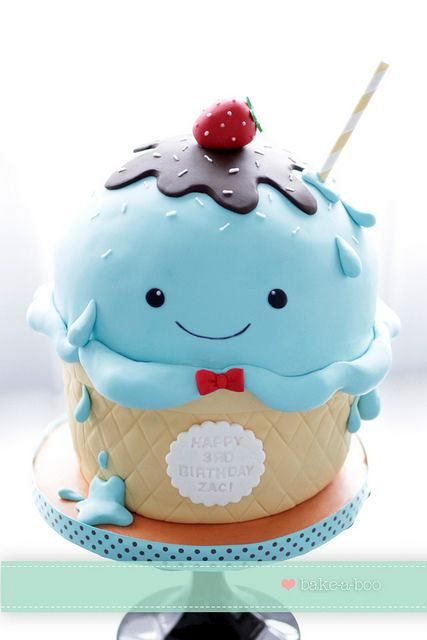 Blue-Icre-Cream-Monster