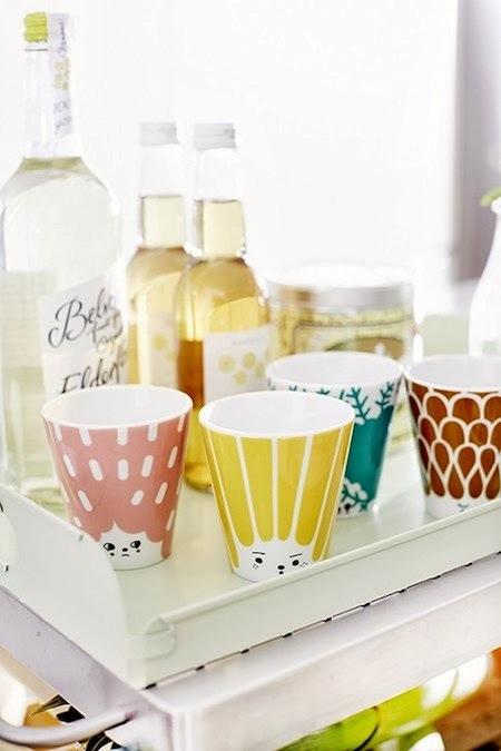 Cute-Cups