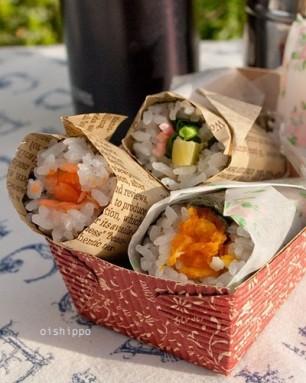 Cute-Sushi-Rolls