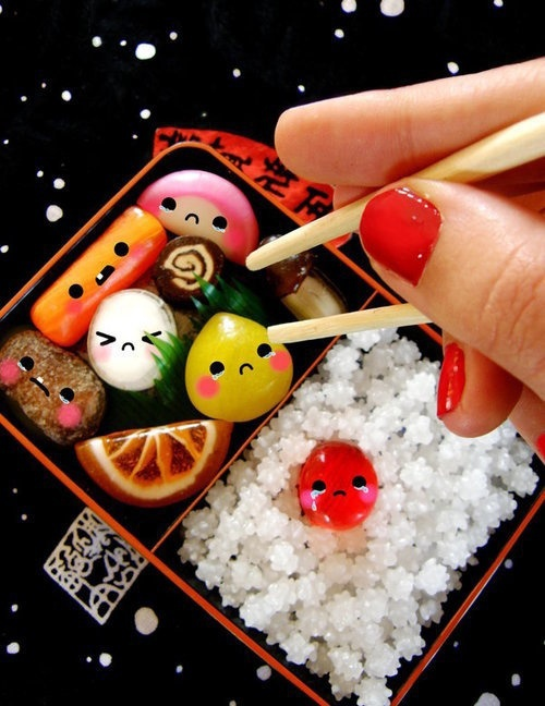 Dont-Eat-the-Bento