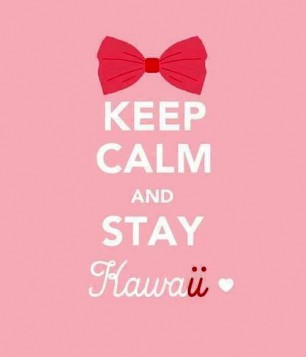 Stay-Calm-Kawaii
