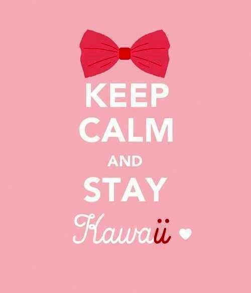 Stay-Calm-Kawaii