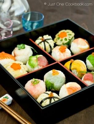 cute-sushi-box