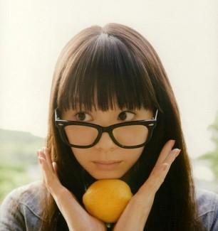 cutie-with-a-lemon