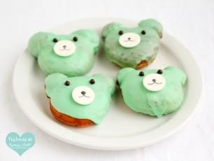 grenish-kawaii-donuts