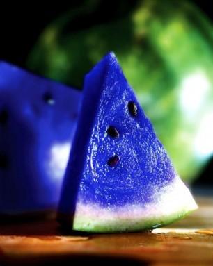 japanese-moon-melon