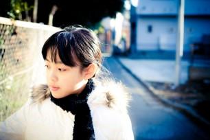 jp-cute-in-white