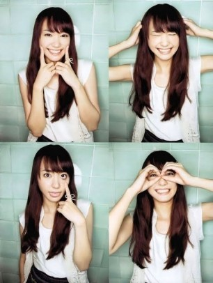 kawaii-cute-faces