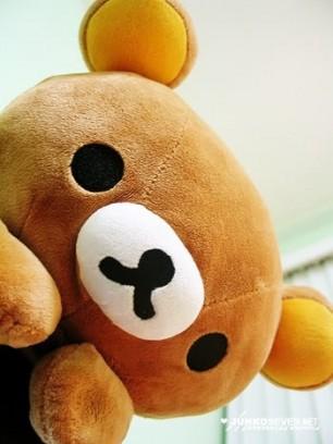 kawaii-plush-bear