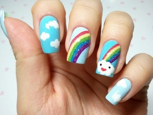 omg-adorable-nails