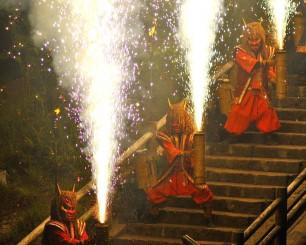 Japanese-Devil-Fireworks