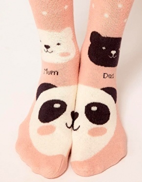 Yay-Panda-Socks