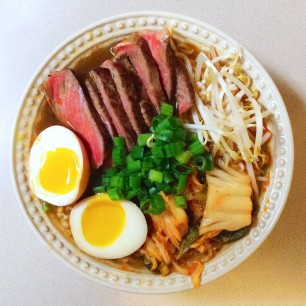 Beautiful-Ramen