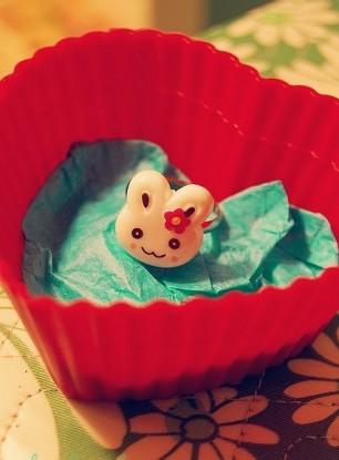 Cutie-Little-Bunny