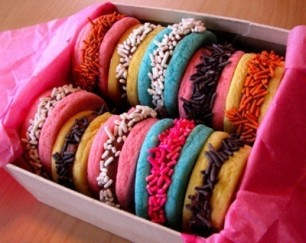 Cutie-Sweets