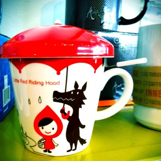 Cuuute-Red-Ridding-Hood-Cup