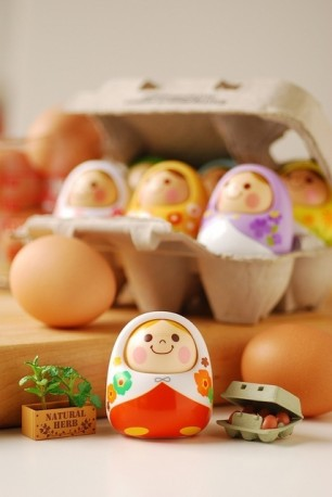 Eggcellent-Dolls