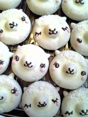 Hahaha-Alpaca-Donuts