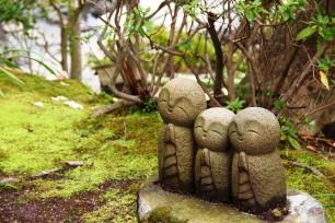Hase-dera-Kamakura-Kanagawa