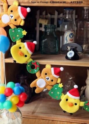 Have-a-Kawaii-Christmas