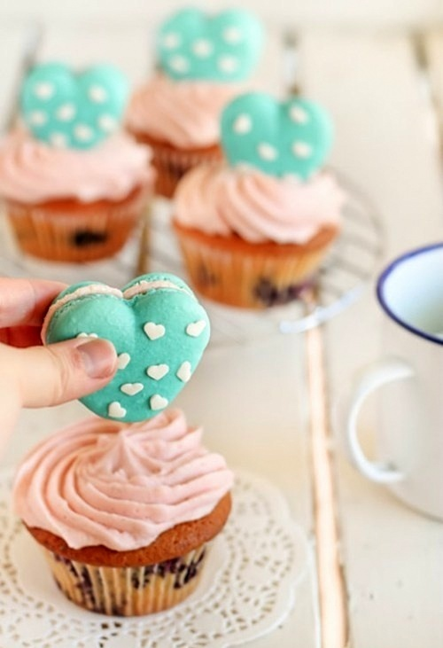 How-Cute-are-these-Cupcakes