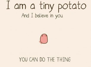I-AM-TINY-POTATO