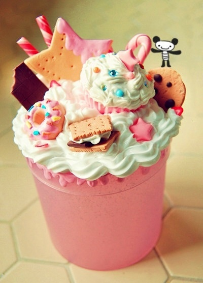 Insane-Cup-of-Sweetness