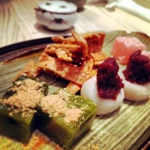 Japanese-Deserts-for-Vegans