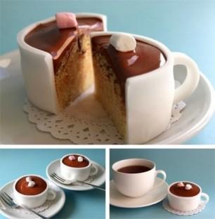 Kawaii-Cupcake-Cup