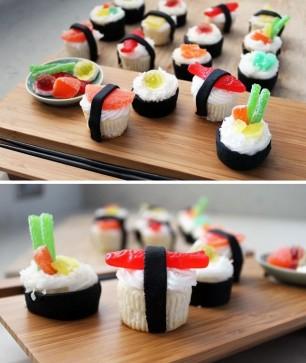 Kawaii-Sushi-Plate