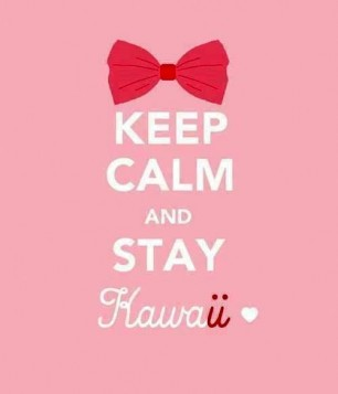 Keep-Calm-Stay-Kawaii