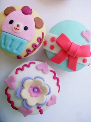 More-Kawaii-Cupcakes