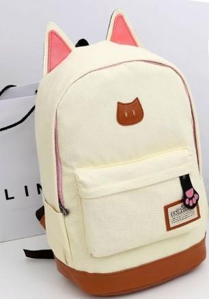 Neko-Bag