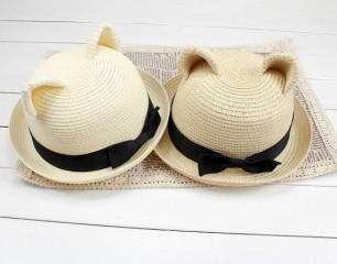Neko-Cute-Hats