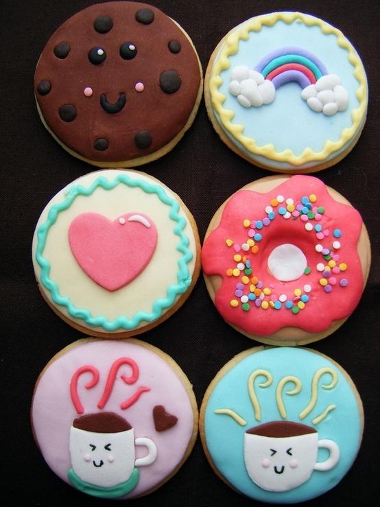 OMG-Soo-Yummy-Cookies